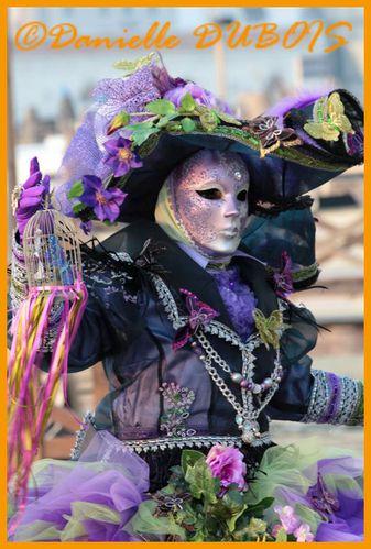 Carnaval Venise 5 Mars 2011-11