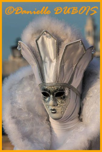 Carnaval Venise 5 Mars 2011-14