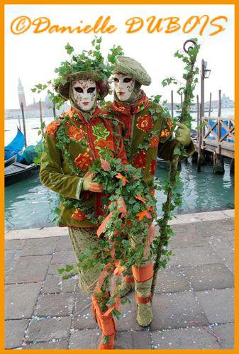 Carnaval Venise 5 Mars 2011-23