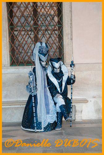 Carnaval Venise 5 Mars 2011-3