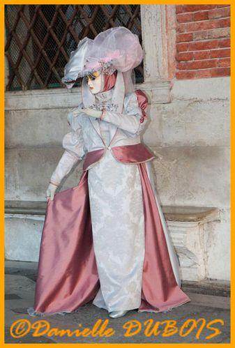 Carnaval Venise 5 Mars 2011-4