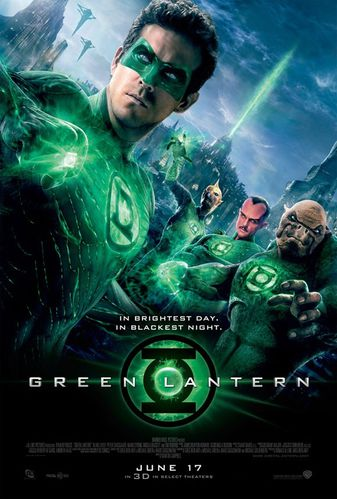 Green-Lantern-Theatrical-Poster.jpg