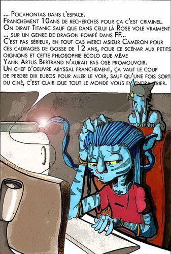 n-Avatar-copie-1.jpg