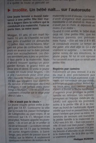 article-courrier-de-l-ouest-Yuna.JPG