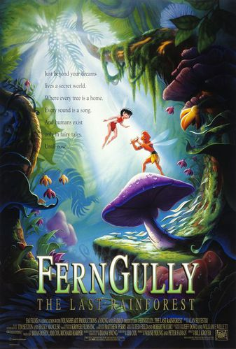 ferngully.jpg