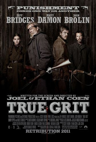 True-Grit--Movie-Poster.jpg