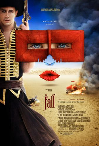 the-fall-poster.jpg