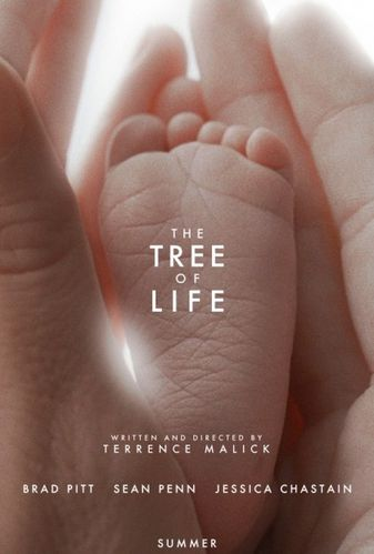 the_tree_of_life_movie_poster_01-420x622.jpg
