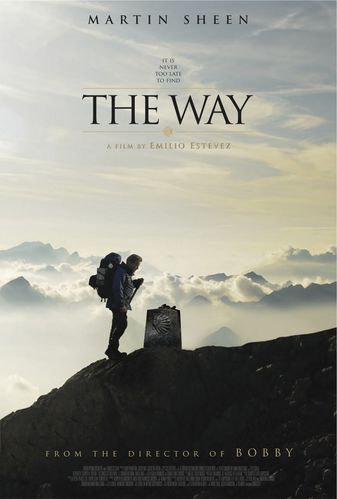 the-way-movie-poster-1.jpg