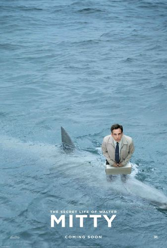 secret_life_of_walter_mitty_ver3_xlg-2.jpg
