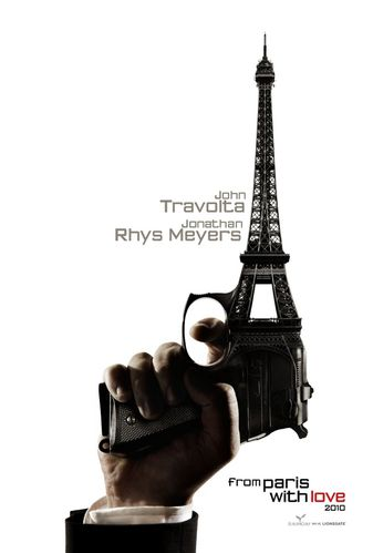 From-Paris-with-Love-Poster.jpg