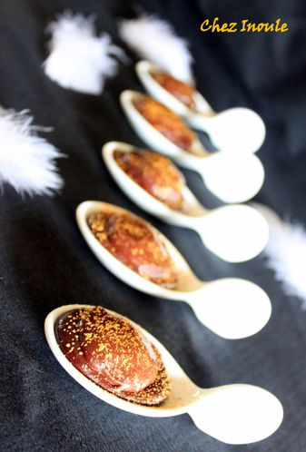 Cuillere-au-chocolat 2446-2