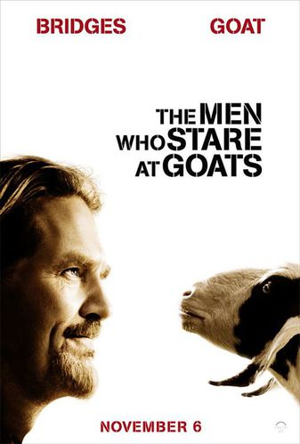 The-Men-Who-Stare-at-Goats-Poster.jpg