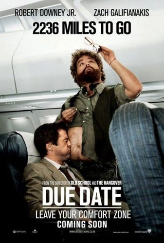 due-date-movie-poster.jpg