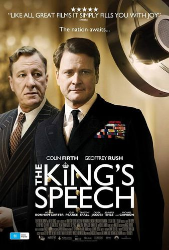 the-king-speech-discours-dun-roi.jpg