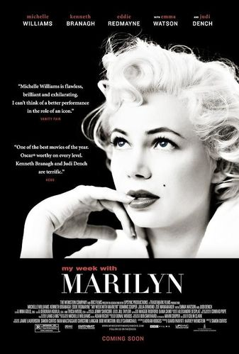 New-Poster-of-My-Week-with-Marilyn.jpg