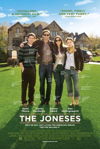 The-Joneses.jpg