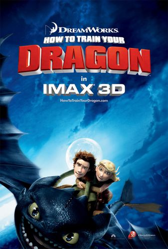 How-to-train-your-dragon-imax-poster.jpg