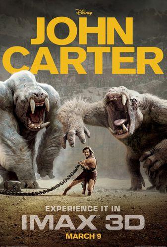 John-Carter_Affiche-IMAX.jpg