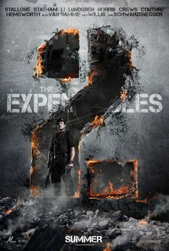 The-Expendables-2_Affiche.jpg