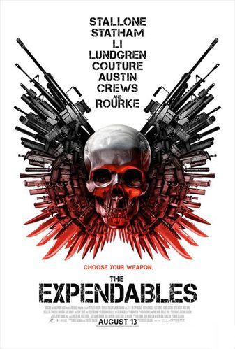 The-Expendables--Nouvelle-Affiche-US-.jpg