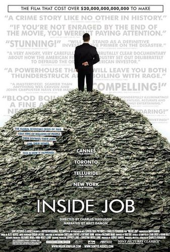 inside_job_cover.jpg
