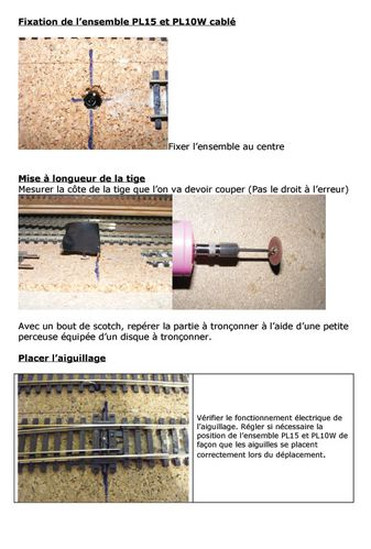 MONTAGE-AIGUILLAGE-page-2
