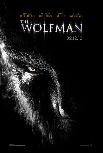 The-Wolfman-Poster-Wolf.jpg