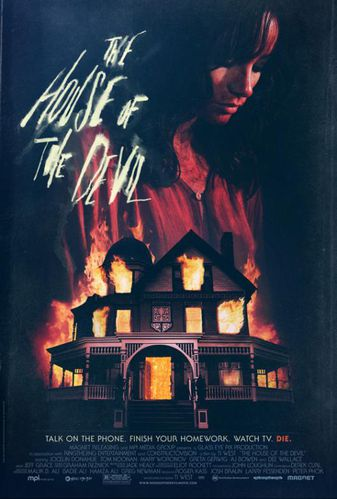 house_of_the_devil_10.jpg