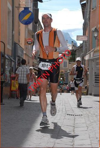 embrun philip marathon