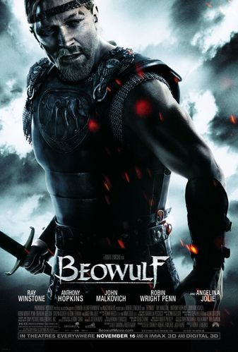 beowulf 2007,8