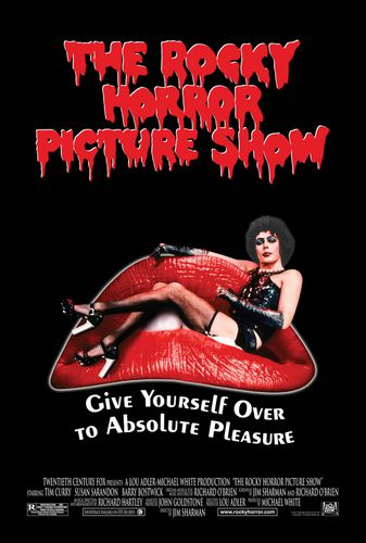 the-rocky-horror-picture-show-a01.jpg