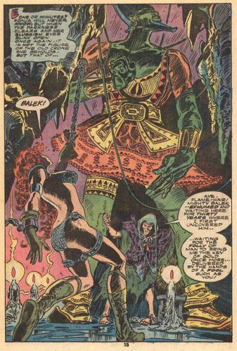 Marvel-Feature-Red-Sonja-03-page-09.jpg
