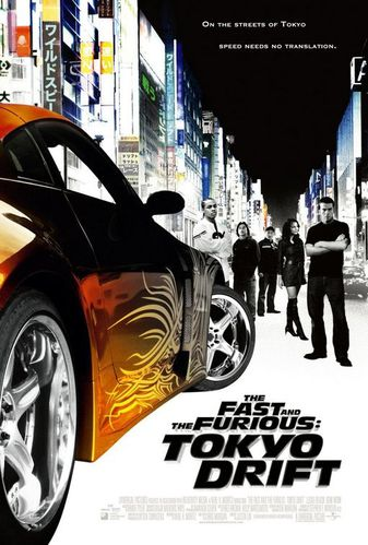 fast-and-the-furious-tokyodmj7-1-.jpg