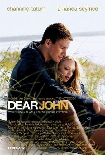 DearJohnG-1-.jpg