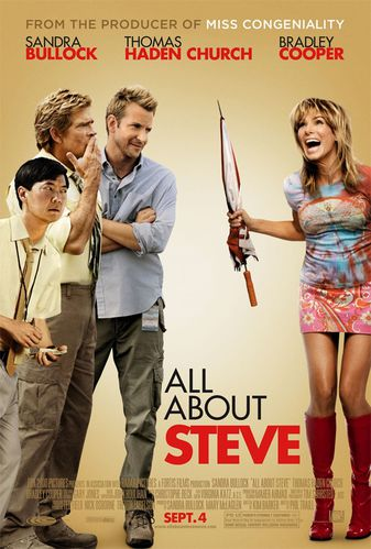 all_about_steve-0-1-.jpg