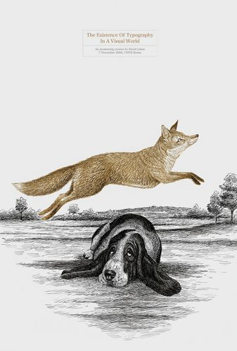 the-quick-brown-fox-jumps-over-the-lazy-dog-jpg.jpg