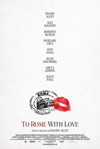 Affiche-To-Rome-with-love.jpg