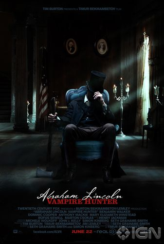 abraham-lincoln-vampire-hunter-20111214064243446.jpg