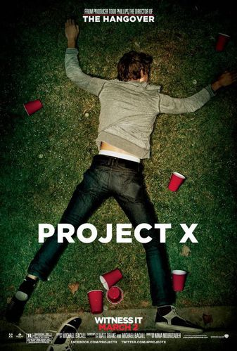 Project-X-Affiche-.jpg