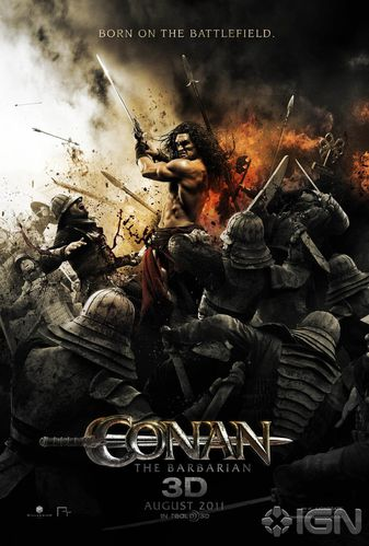 conan-the-barbarian-in-3d-.jpg