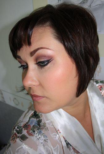 maquillage2-9716.JPG