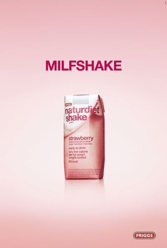 friggs milfshake preview