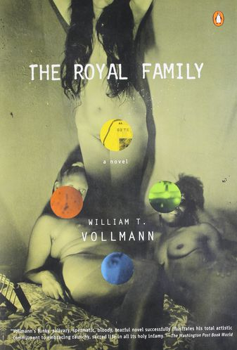 Vollmann-Family.jpg