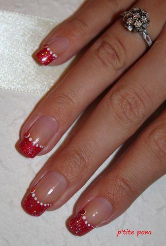 nail-art-11-1252.JPG