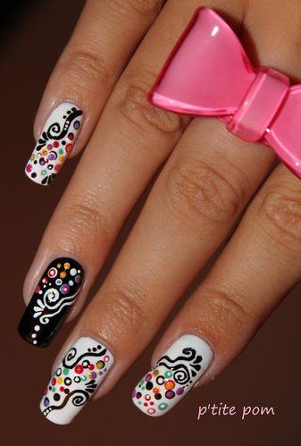 nail-art-11 9977