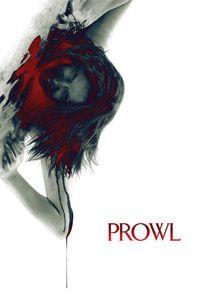 prowl_200aff.jpg