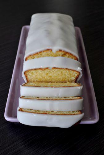 Cake-au-citron-1.jpg