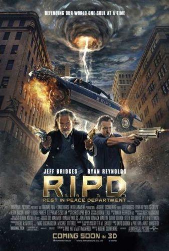 ripd-poster-film-ryan-reynolds.jpg