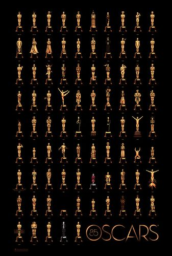 movies-oscars-olly-moss-poster.jpg